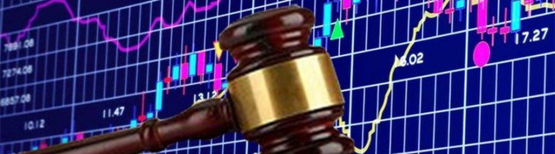 tư vấn luật chứng khoán và thị trường vốn